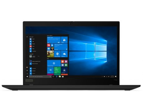 Lenovo ThinkPad T14s на супер цени