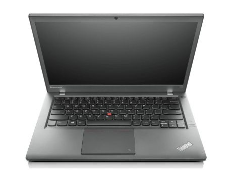 Lenovo ThinkPad T440s - Втора употреба на супер цени