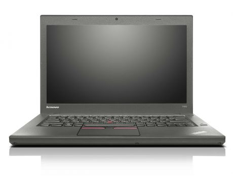 Lenovo ThinkPad T450 - Втора употреба на супер цени