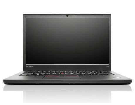 Lenovo ThinkPad T450s - Втора употреба на супер цени