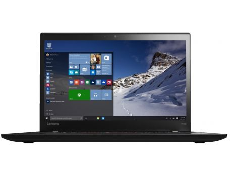Lenovo ThinkPad T460s - Втора употреба на супер цени