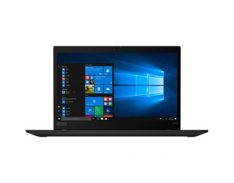 Lenovo ThinkPad T490s на супер цени