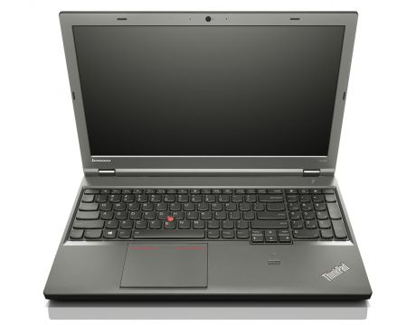 Lenovo ThinkPad T540p с Windows 8.1 на супер цени