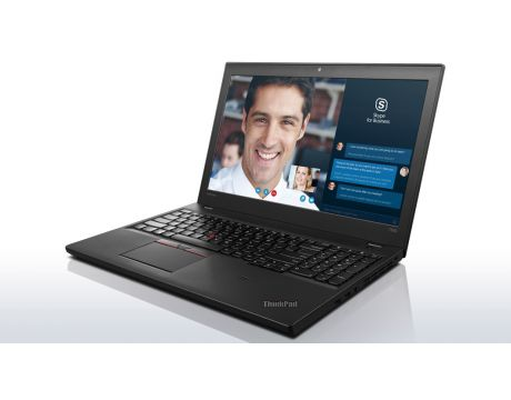 Lenovo ThinkPad T560 с Windows 10 на супер цени