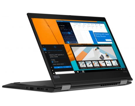 Lenovo ThinkPad X13 Yoga на супер цени