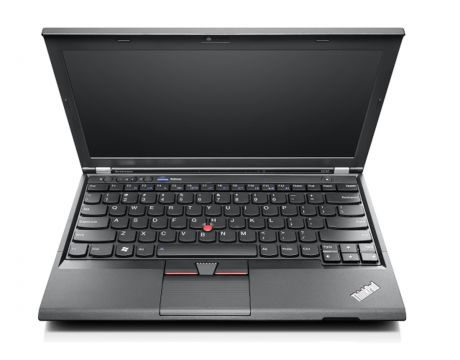 Lenovo ThinkPad X230 - Втора употреба на супер цени