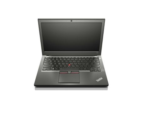 Lenovo ThinkPad X260 - Втора употреба на супер цени