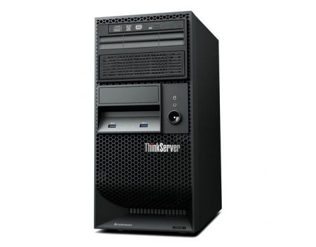 Lenovo ThinkServer TS140 на супер цени