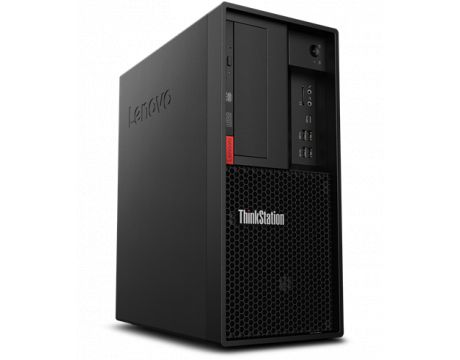 Lenovo ThinkStation P330 Tower на супер цени