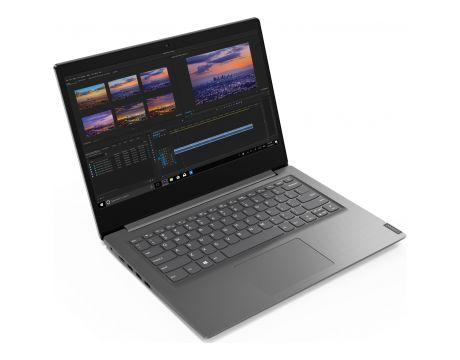 Лаптоп Lenovo V14-ADA