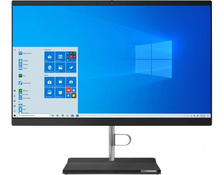 Lenovo V30a-24IML All-in-One на супер цени