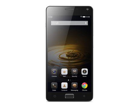 Смартфон Lenovo Vibe P1, Сребрист с 2 сим карти LENOVO P1 ...: https://ardes.bg/product/lenovo-vibe-p1-srebrist-s-2-sim-karti-72685