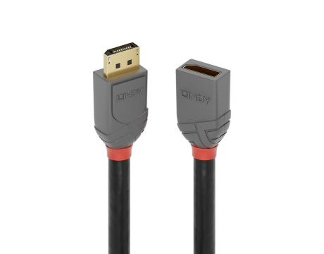 LINDY DisplayPort към DisplayPort на супер цени