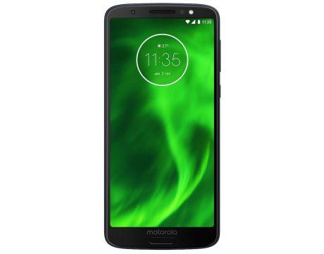 Смартфон Motorola Moto G6
