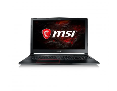 MSI GE63VR 7RE Raider на супер цени