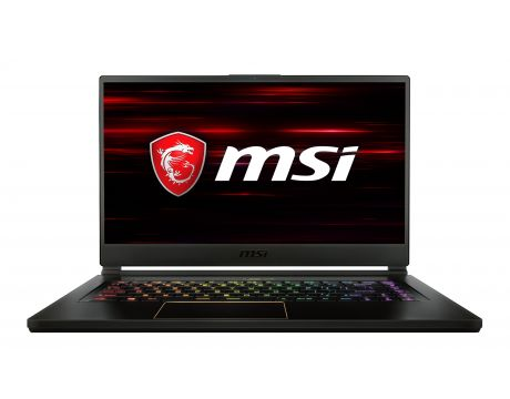 MSI GS65 8RE Stealth на супер цени