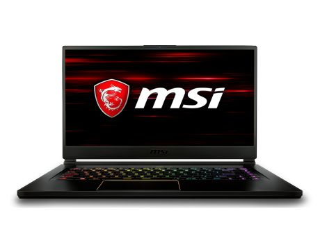 MSI GS65 Stealth 9SE на супер цени