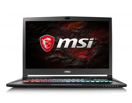 MSI GS73 8RF Stealth на супер цени