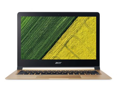Acer Swift 7 SF713-51-M0WN на супер цени