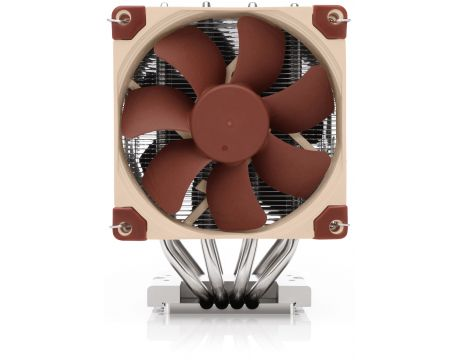 Noctua NH-D9 DX на супер цени