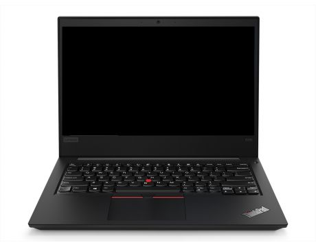 Lenovo ThinkPad E480 на супер цени
