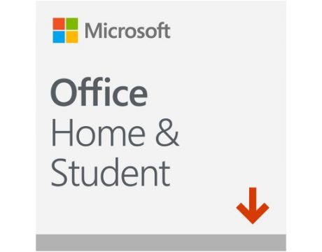 Microsoft Office Home and Student 2019 на супер цени