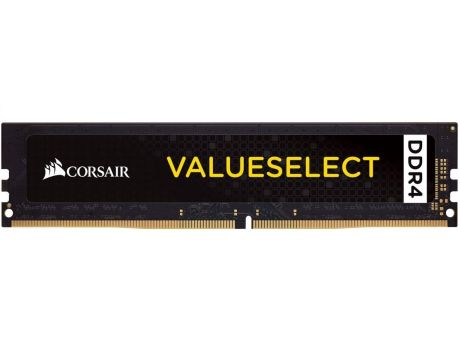 4GB DDR4 2666 Corsair на супер цени