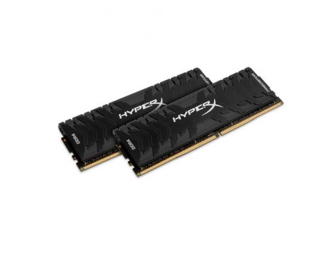 2x8GB DDR4 3600 Kingston HyperX Predator на супер цени