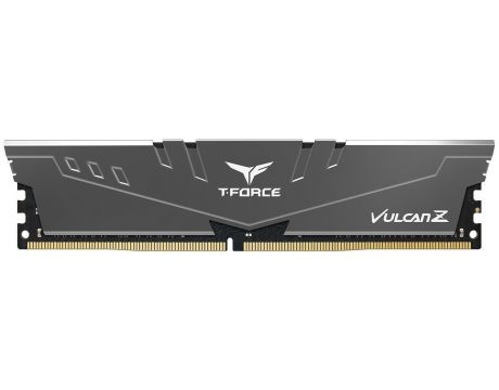 32GB DDR4 3000 Team Group T-Force Vulcan Z на супер цени