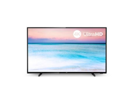 "70"" Philips 4K 70PUS6504/12 на супер цени"