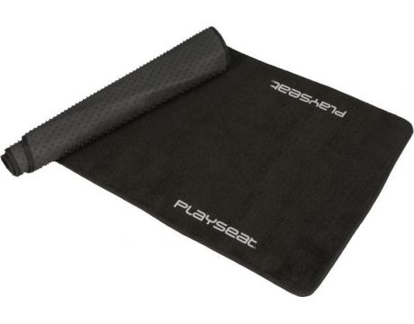 Playseat Floor Mat на супер цени