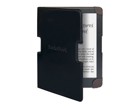 Pocketbook Cover Sense 630 на супер цени