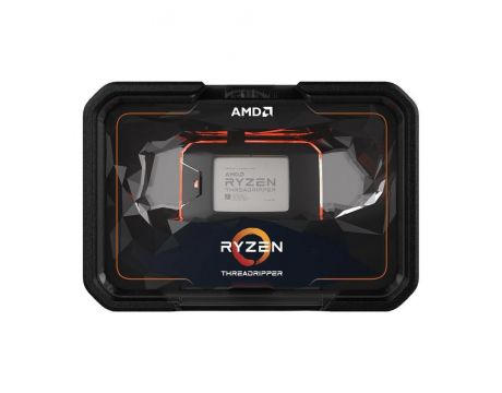 AMD Ryzen Threadripper 2920X на супер цени