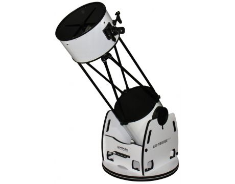 "Meade LightBridge Plus 12"" на супер цени"