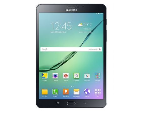Samsung SM-Т719 Galaxy Tab S2 VE 8