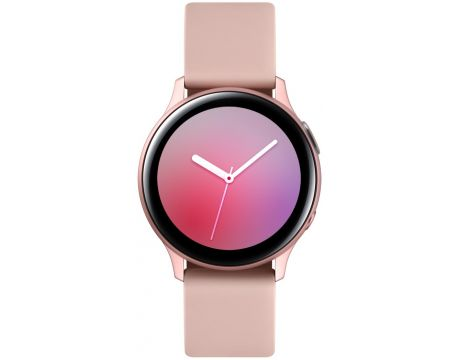Samsung Galaxy Watch Active 2, розов на супер цени