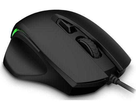Геймърска мишка Speedlink