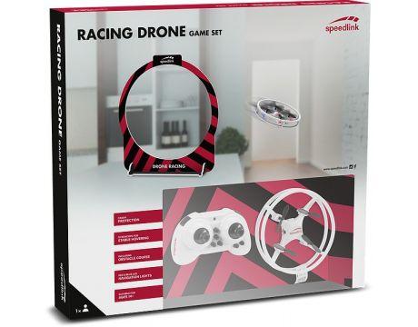 Дрон Speedlink Racing
