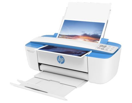 HP DeskJet Ink Advantage 3787 на супер цени
