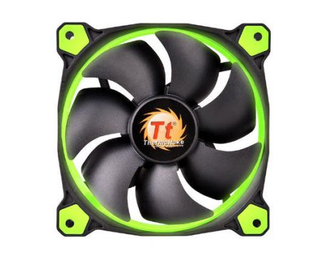 Thermaltake Riing 12 на супер цени