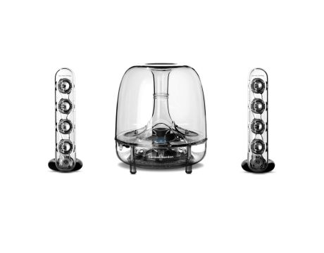 Harman Kardon SoundSticks на супер цени