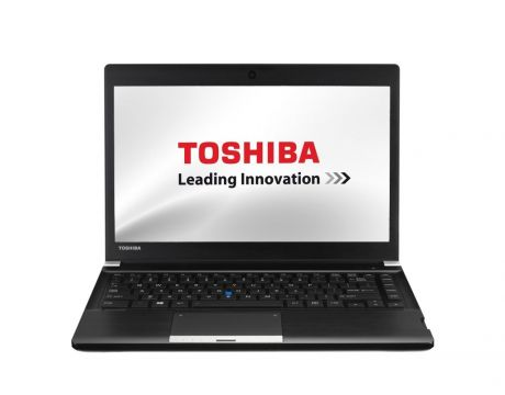 Toshiba Portege R30-A-1C0 с Windows 8.1 Professional на супер цени
