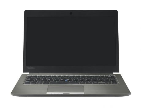 Toshiba Portege Z30-C-12U с Windows 10 на супер цени