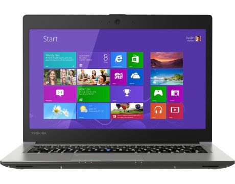 Toshiba Portege Z30-B-12J с Windows 8.1 на супер цени