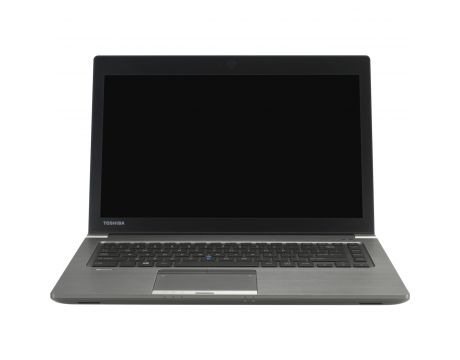 Toshiba Tecra Z40-B-110 с Windows 8.1 на супер цени