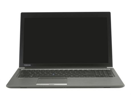 Toshiba Tecra Z50-A-181 с Windows 8.1 на супер цени