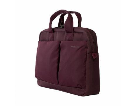 Чанта за лаптоп Tucano Più 14