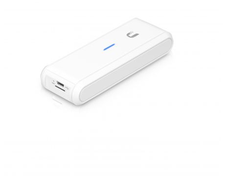 Ubiquiti UniFi Cloud Key на супер цени