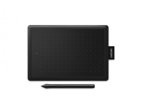 Wacom Intuos One Small на супер цени