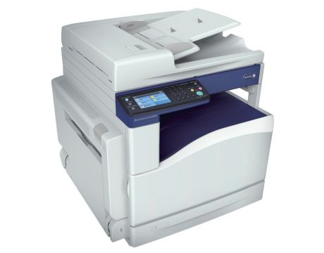 Xerox DocuCentre SC2020 на супер цени